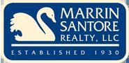 Marin Santore LLC